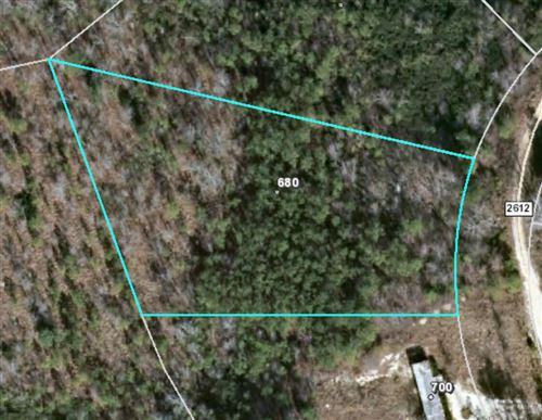 Photo of 680 Pine Oak, Cameron, NC 28326 (MLS # 207144)