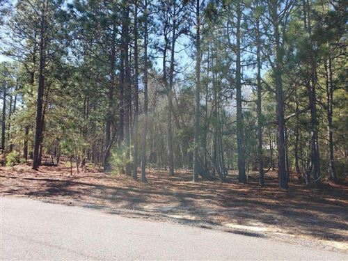 Photo of 102 Roxburgh Court, West End, NC 27376 (MLS # 198158)