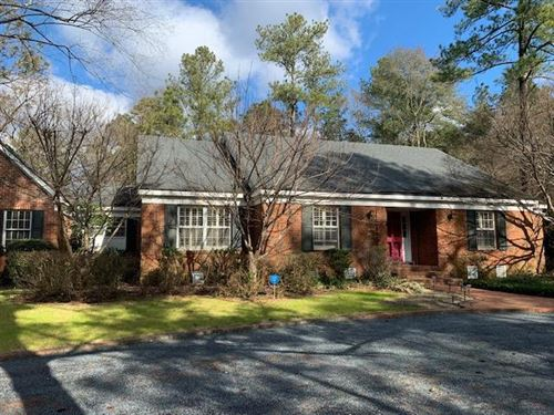 Photo of 65 Beaver Lane, Pinehurst, NC 28374 (MLS # 204158)