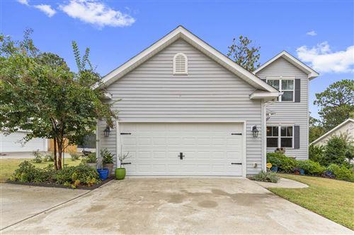 Photo of 35 Sedgwyck Drive, Pinehurst, NC 28374 (MLS # 208160)