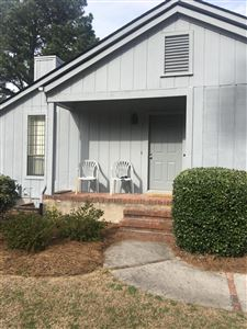 Photo of 2a Dogwood Terrace #2a, Pinehurst, NC 28374 (MLS # 193162)