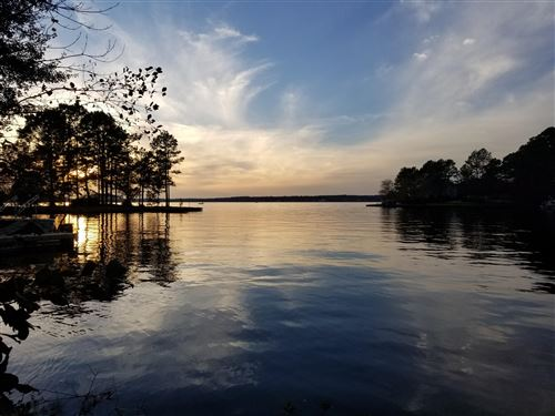 Photo of 106 Josephs Point, West End, NC 27376 (MLS # 208162)