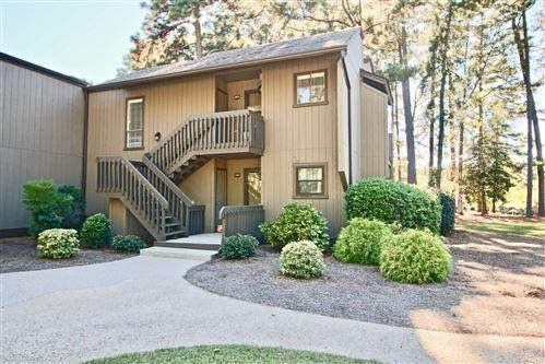 Photo of 10 Pine Tree Road #203, Pinehurst, NC 28374 (MLS # 208163)