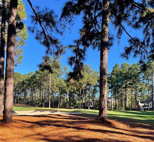 Photo of 10 Monteith Place, Pinehurst, NC 28374 (MLS # 208166)