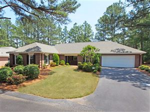 Photo of 38 Courtney Place, Southern Pines, NC 28387 (MLS # 194174)