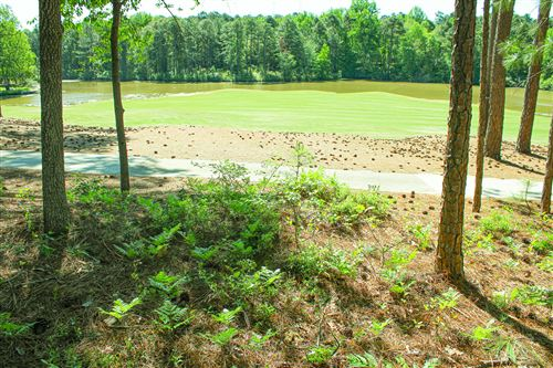 Photo of 5 N Northsouth Court, Southern Pines, NC 28387 (MLS # 200175)