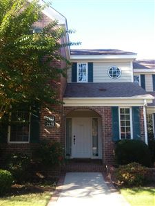 Photo of 2131 Creswell Drive, Southern Pines, NC 28387 (MLS # 194176)