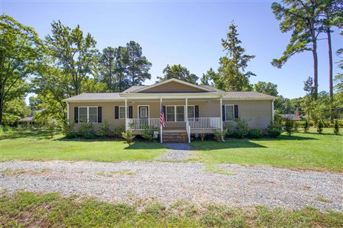 Photo of 2003 Spring Lane, Sanford, NC 27330 (MLS # 208182)