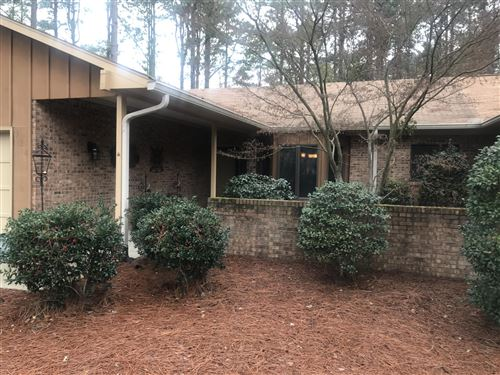 Photo of 820 Myrtlewood Court, Southern Pines, NC 28387 (MLS # 199183)