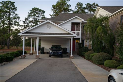 Photo of 228 Old Course Road, Aberdeen, NC 28315 (MLS # 197184)
