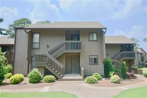 Photo of 10 Pine Tree Road #124, Pinehurst, NC 28374 (MLS # 207190)