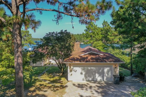Photo of 122 Lakeview Point, West End, NC 27376 (MLS # 202198)