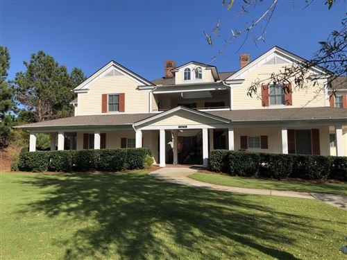 Photo of 412 Palmer Drive, Southern Pines, NC 28387 (MLS # 203199)