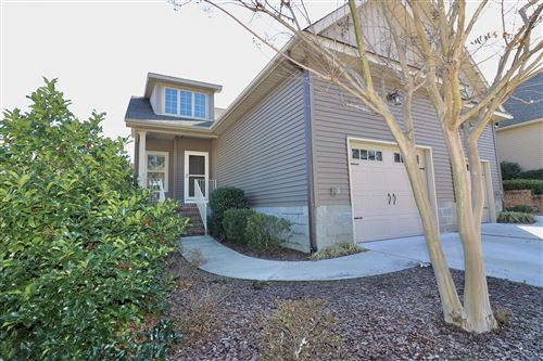 Photo of 47 Cypress Circle, Southern Pines, NC 28387 (MLS # 198201)
