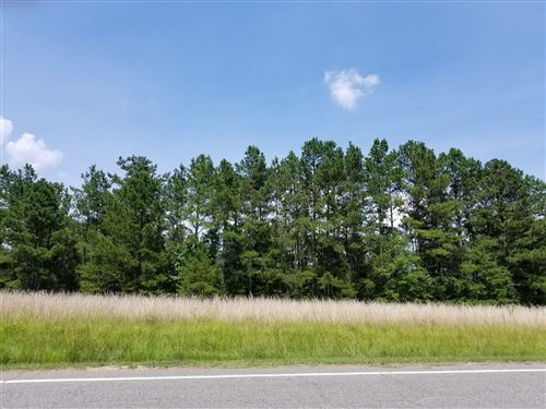 Photo of Lot#3 Beulah Hill Church Road, West End, NC 27376 (MLS # 199201)