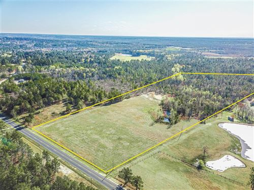 Photo of Tbd Hillmon Grove Road, Cameron, NC 28326 (MLS # 205212)
