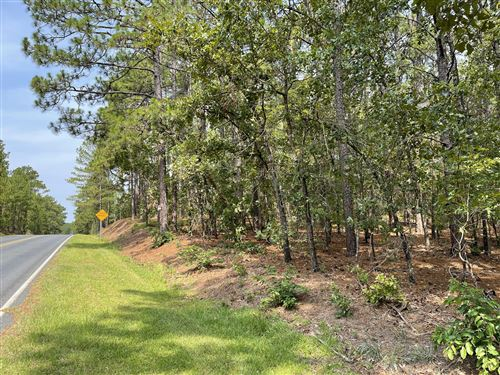 Photo of Tbd Fort Bragg Road, Southern Pines, NC 28387 (MLS # 207216)