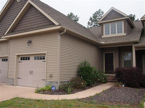 Photo of 20 Cypress Circle, Southern Pines, NC 28387 (MLS # 201226)