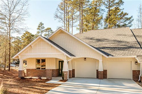 Photo of 91 Lamplighter Village Dr Drive, Pinehurst, NC 28374 (MLS # 202242)