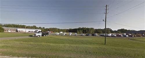 Photo of 120 Union Church Road, Carthage, NC 28327 (MLS # 208242)