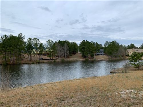 Photo of 155 Troys Point, West End, NC 27376 (MLS # 199247)