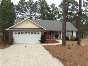 Photo of 102 Cherokee Trail Trail, West End, NC 27376 (MLS # 193250)