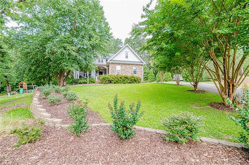 Photo of 345 Fieldcrest Road, Southern Pines, NC 28387 (MLS # 207252)