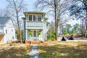 Photo of 375 E Maine Avenue, Southern Pines, NC 28387 (MLS # 193259)