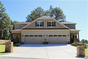 Photo of 7a Martin Drive, Whispering Pines, NC 28327 (MLS # 195264)