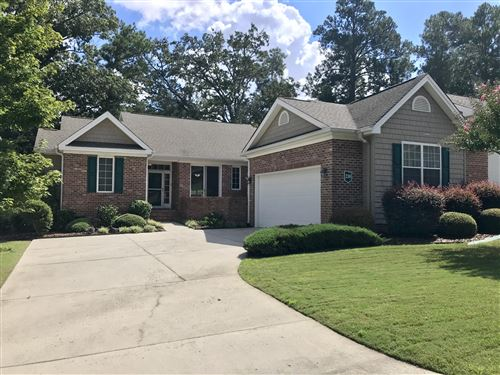 Photo of 230 Lighthorse Circle, Aberdeen, NC 28315 (MLS # 199264)
