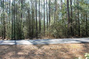 Photo of 55 Cherry Hill Drive, Pinehurst, NC 28374 (MLS # 193267)
