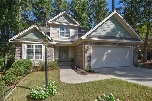 Photo of 204 Hunter Trail, Southern Pines, NC 28387 (MLS # 202267)