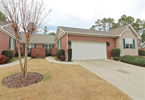 Photo of 610 Lighthorse Circle, Aberdeen, NC 28315 (MLS # 203272)
