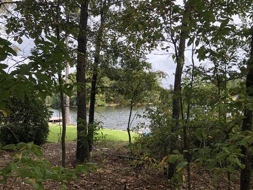 Photo of 419 Lakeside Drive, Aberdeen, NC 28315 (MLS # 208279)