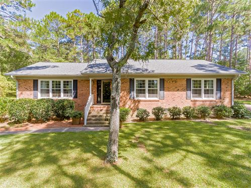 Photo of 209 Selkirk Trail, Southern Pines, NC 28387 (MLS # 202282)