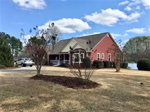 Photo of 120 Pinesage Drive, West End, NC 27376 (MLS # 193284)