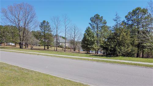 Photo of 592 Mclendon Hills Drive, West End, NC 27376 (MLS # 205284)