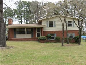 Photo of 428 College Drive, Raeford, NC 28376 (MLS # 193285)