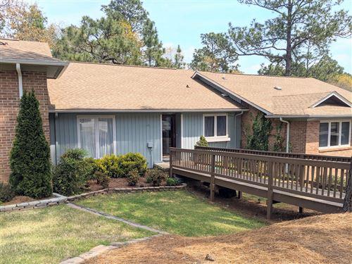 Photo of 9 Garden Villa Drive, Pinehurst, NC 28374 (MLS # 205295)