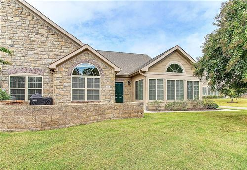 Photo of 115 W Chelsea Court, Southern Pines, NC 28387 (MLS # 196296)