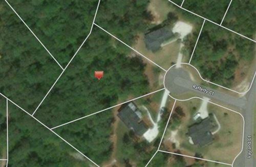 Photo of 5 Rafferty Court, Whispering Pines, NC 28327 (MLS # 203299)
