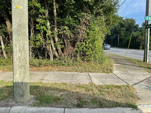 Photo of Tbd S Gaines Street, Southern Pines, NC 28387 (MLS # 208303)