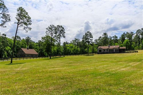 Photo of 327 Hunting Horn Lane, Vass, NC 28394 (MLS # 194304)