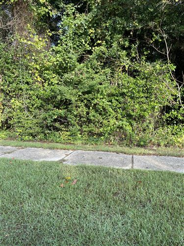 Photo of Tbd S Gaines Street, Southern Pines, NC 28387 (MLS # 208304)
