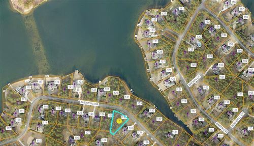Photo of 130 Andrews Drive, West End, NC 27376 (MLS # 202307)