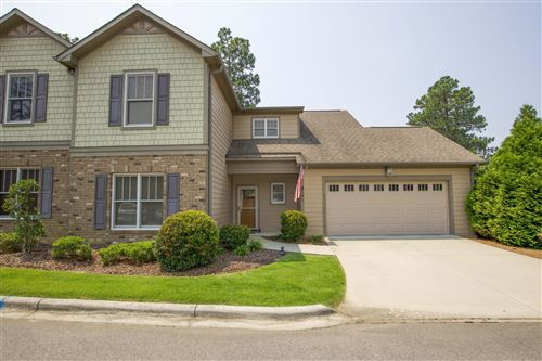 Photo of 181 Pine Branch Court, Southern Pines, NC 28387 (MLS # 206339)
