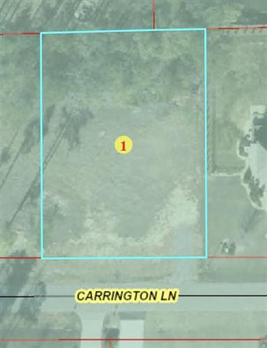Photo of 3022 Carrington Lane, Sanford, NC 27330 (MLS # 203340)