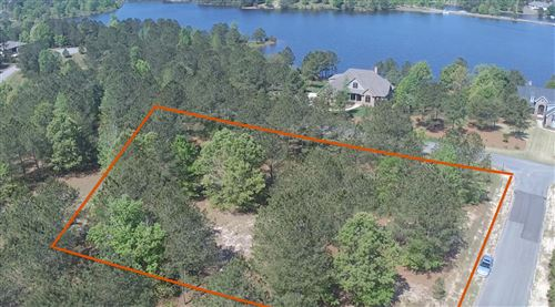 Photo of 199 Trailcrest Drive, West End, NC 27376 (MLS # 207350)