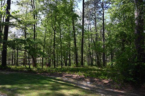 Photo of 66 Mcmichael Drive, Pinehurst, NC 28374 (MLS # 205352)