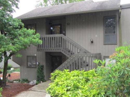 Photo of 85 Pine Valley Road #16, Pinehurst, NC 28374 (MLS # 200362)
